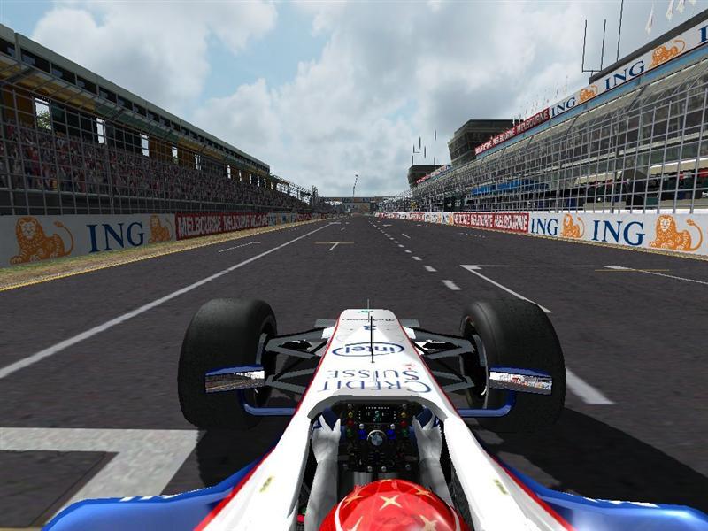 F1 2010 thay đổi cách tính điểm