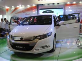 Hạn chế nhập khẩu ôtô trong năm 2010
