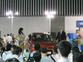 Ford Việt Nam sẽ bị kiện vì coi thường khách hàng Việt