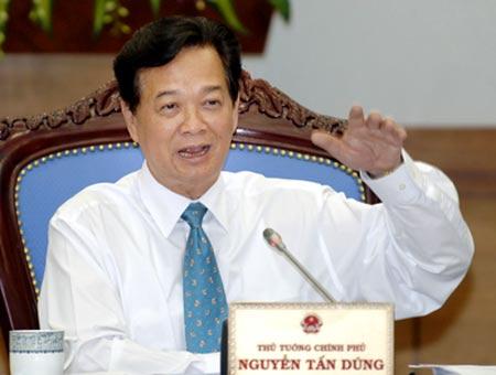 Hà Nội tăng phí trước bạ, thu phí lưu thông xe cá nhân