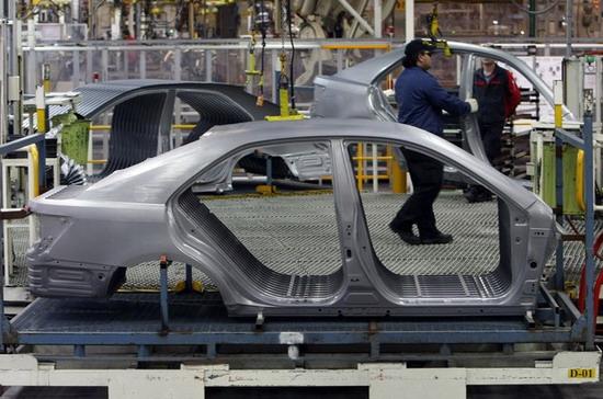Toyota mở rộng thu hồi xe tại Hàn Quốc