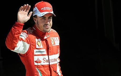Tổng hợp F1 tại Monza, Italy