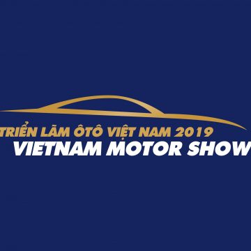 Triển lãm ô tô Việt Nam 2019 chính thức khởi động quy tụ 14 hãng xe hàng đầu thế giới