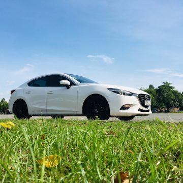 Đánh giá Mazda 3 sau 50.000 km lăn bánh. Có còn bền đẹp như thuở ban đầu?