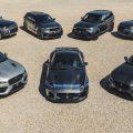 Trung tâm Chế tạo Phiên bản đặc biệt của Jaguar Land Rover công bố báo cáo kinh doanh trong năm tài chính 2019/20