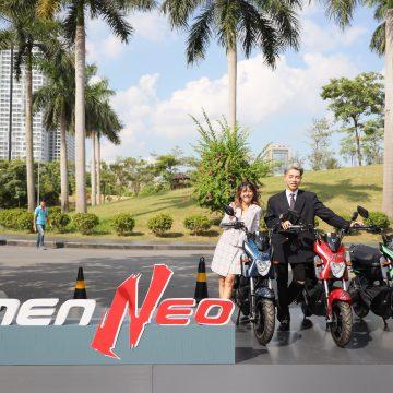3 tiêu chí phụ huynh cần biết để mua được xe điện chất lượng và chính hãng cho con