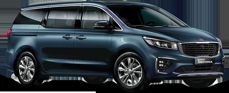THACO công bố giá mới, giảm đồng loạt cho các thương hiệu Kia, Mazda và Peugeot
