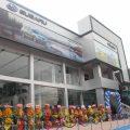 Khai trương đại lý Subaru Đồng Nai và Trung Tâm Dịch Vụ của đại lý Subaru Bình Triệu