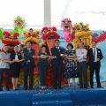 Chính thức khai trương đại lý Subaru Minh Thanh – Phú Mỹ