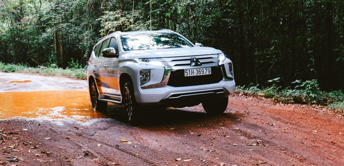 Thời điểm tốt nhất để sở hữu xe Mitsubishi, hàng loạt xe được ưu đãi trong tháng 7/2021