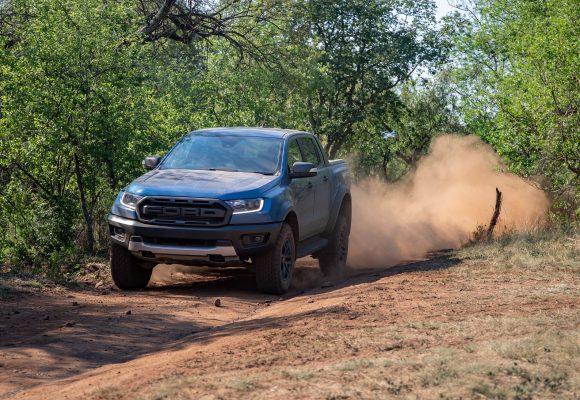 Đảm bảo an toàn trên mọi hành trình với 5 lời khuyên hữu ích từ Ford cho dịp nghỉ lễ sắp tới
