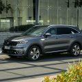 Ưu đãi dành cho khách hàng mua xe Kia, Mazda lên đến 120 triệu đồng